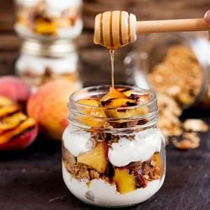 Frühstück Zum Abnehmen Rezepte : gesundes leckeres essen ist kein mythos 15 rezepte zum beweis ~ Frokenaadalensverden.com Haus und Dekorationen