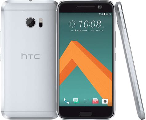 t mobile htc phones htc 10 samsung galaxy j7 and lg k10 all launch today at