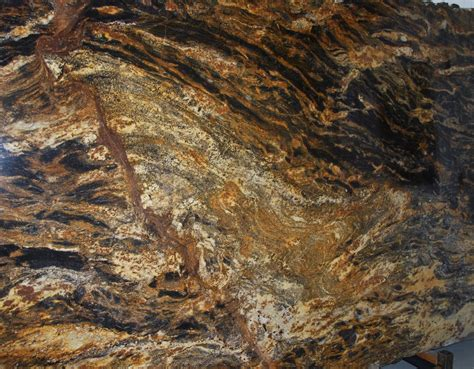 rock solid granite and tile inc