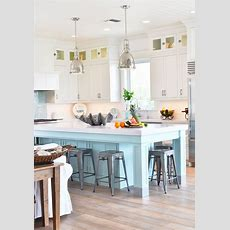 25+ Best Ideas About Coastal Kitchens On Pinterest Beach