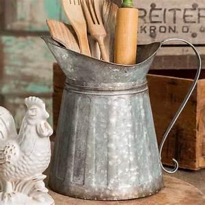 Farmhouse, Decor, Gift, Guide