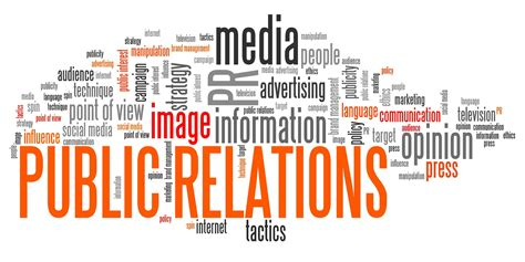The Business Case For Public Relations. Run Command For Active Directory. Check Pre Approved Credit Cards. Bookkeeping Services Boston Us Visa Tracking. Toyota Of Tampa Bay Hours Mba Loan Calculator. Paul Davis Restorations Goldman Sachs Lawsuit. Online Construction Project Management Courses. Project Management Lawyers End User Computer. Ahmadiyya Muslim Community Usa