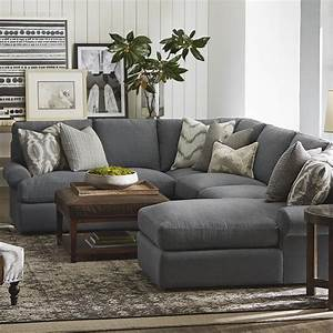 Large u shaped sectional sofa cleanupfloridacom for Sectional sofas in small spaces