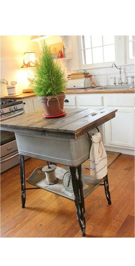 island tables for kitchen with chairs 1000 ideas about refurbished kitchen tables on