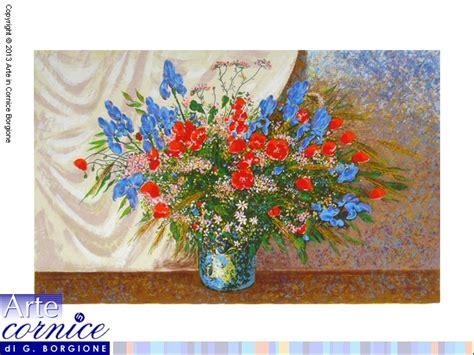 bocchi fiori biografia e opere di franco bocchi