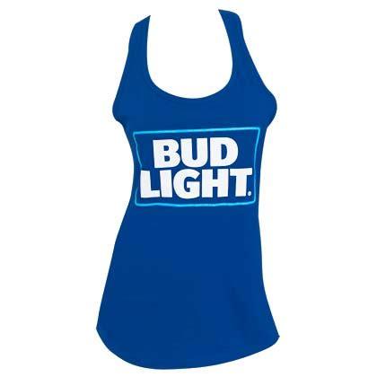 bud light tank top womens tank tops wearyourbeer