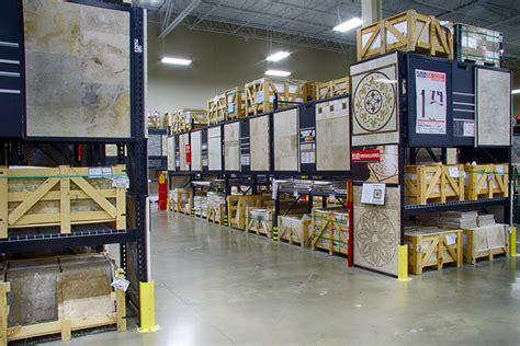 floor decor va floor decor woodbridge virginia va localdatabase com