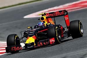 Red Bull Formule 1 : red bull heeft motoraanbod van renault voor 2017 op zak ~ New.letsfixerimages.club Revue des Voitures