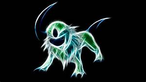 Absol Pokemon Wallpaper Images | Pokemon Images