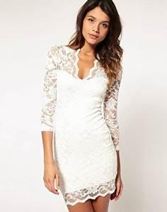 white bridal shower dress With white dress for wedding shower