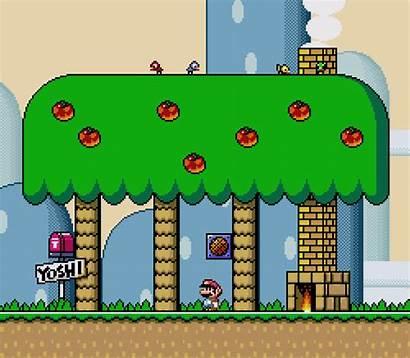 Mario Super Yoshi Place Meme Random Previous