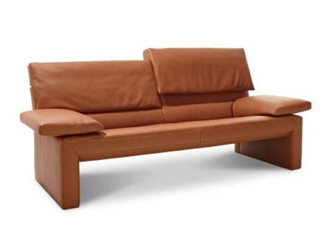 repose tete canapé canapé rembourré en hêtre avec repose tête collection