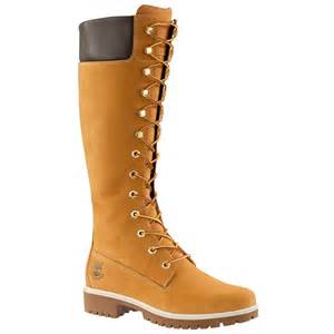 womens boots like timberlands womens timberland boots style