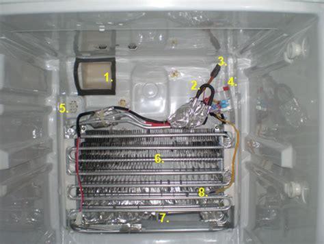 Kühlschrank Samsung by Samsung K 227 188 Hlschrank L 227 188 Fter Vereist Wyomingvalleysportshot