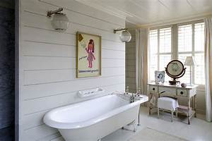 Wall coverings for bathrooms large and beautiful photos