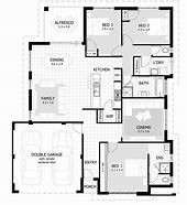 Hd wallpapers house wiring diagram kerala 32mobile5 hd wallpapers house wiring diagram kerala asfbconference2016 Image collections