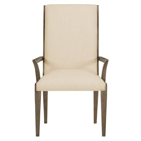 city furniture gray sloped upholstered arm chair