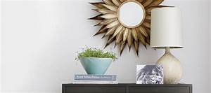 popular 225 list wall accents With wall decor mirror home accents
