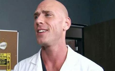 Johnny Sins Asked Indian Fans To Translate His Yt Videos
