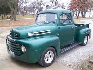 Classifieds For 1949 Ford F1