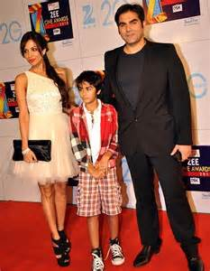 ford commercial song malaika arora khan height weight age affairs husband biography more starsunfolded