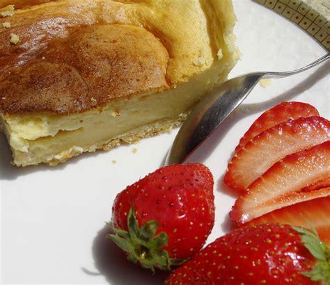 tarte fromage blanc sans pate tarte au fromage blanc sans pate 28 images tarte au fromage blanc sans p 226 te et aux