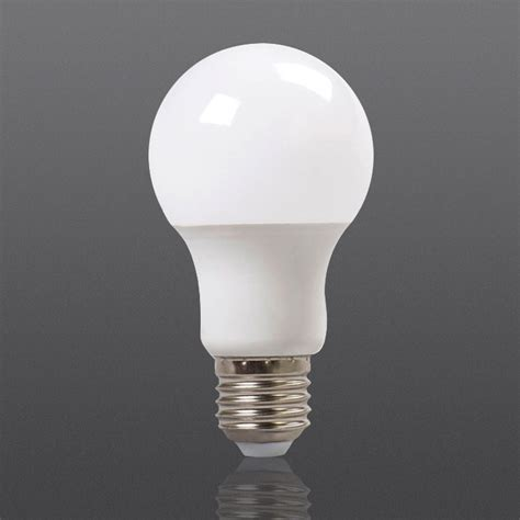led smd bulbs manufacturers china smd led bulbs suppliers