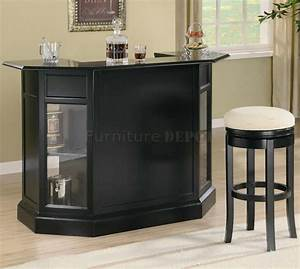 home bar furniture modern marceladickcom With modern home bar furniture uk