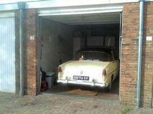 Garage Peugeot Versailles : versailles eric zwijnenberg 2013 08 09 ~ Gottalentnigeria.com Avis de Voitures