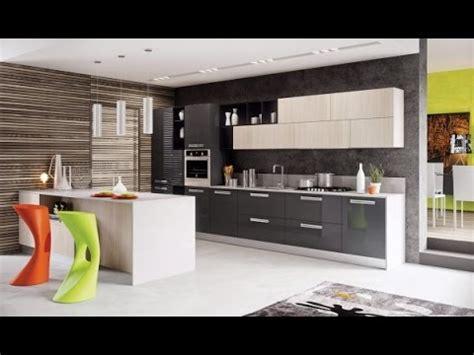 Best Modern Kitchen Design Ideas  Ikea Kitchens 2016