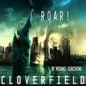 Roar! Cloverfield Overture by Michael Giacchino on Amazon ...