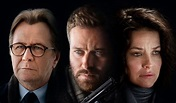Movie Poster |Teaser Trailer