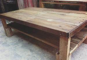 large wooden pallet coffee table 101 pallets With big wooden coffee table
