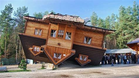 bureau architecte maison du monde trendy les maisons luenvers with bureau architecte maison