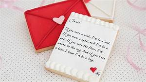 Made in America: Valentine's Day Gifts That Say 'I Heart U ...