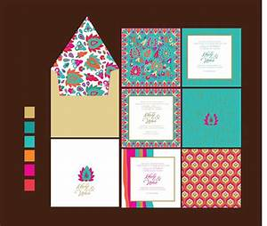 19 best paper indian wedding invites images on pinterest With pop up indian wedding invitations