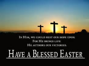 easter religious 2017 easter 2017 religious images pictures