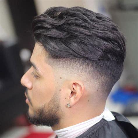 tape haircut mens haircuts hairstyles