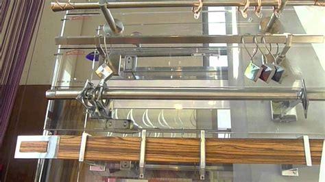 bastoni per tende da sole supporti per tende da sole con installazione tenda da sole