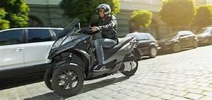 3 Rad Roller Mit Autoführerschein : motorr der in dormagen mieten vom quad bis zur chopper ~ Kayakingforconservation.com Haus und Dekorationen