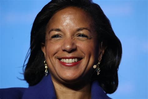 obama adviser susan rice calls sen lindsey graham