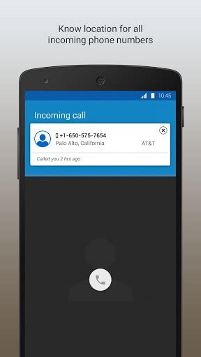 puth phone number phone 2 location caller id apk for android