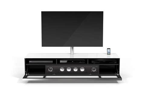 spectral tv furniture spectral scala tv meubel spectral tv meubels