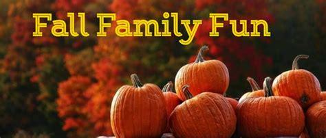 October Fall Festivals And Events Owassoismscom