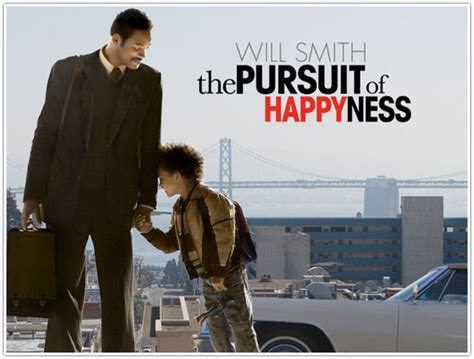 The Pursuit Of Happyness Quotes Quotesgram
