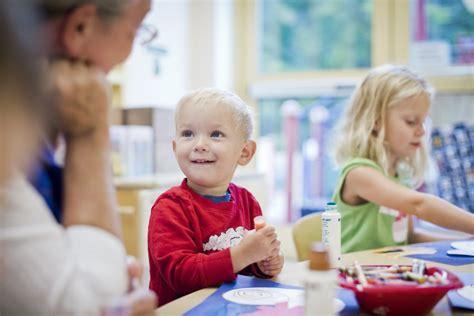 child care    families  services