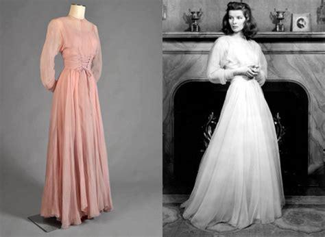 wedding dresses philadelphia wedding dresses philadelphia wedding dresses wedding ideas and inspirations