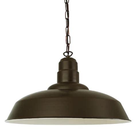 large lantern pendant light large overhead table pendant light in bronze finish aluminium