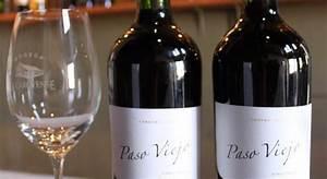 Prime A La Reconvertion : colonia caroya produjo su primer vino de alta gama en el 15 a o desde la reconversi n ~ Medecine-chirurgie-esthetiques.com Avis de Voitures