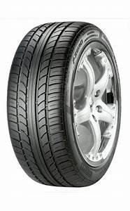 Pneu Coignieres : pneu tourisme t runflat pirelli p zero rosso direzionale 245 40 r19 0z ~ Gottalentnigeria.com Avis de Voitures